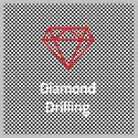 Barton Drilling diamond