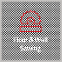 Barton Drilling floor & wall sawing